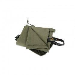 Helikon - Ręcznik Field Towel - Olive Green
