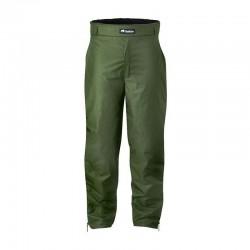 Spodnie Buffalo Special 6 - Olive green