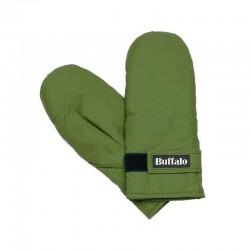 Rękawice Buffalo Mitts