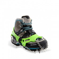 Raczki Climbing Technology Ice Traction Crampons Plus - 38-40