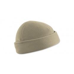 Helikon - Czapka Watch Cap - Khaki