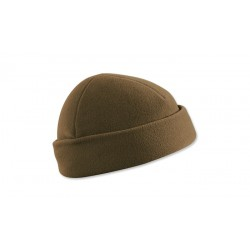 Helikon - Czapka Watch Cap - Coyote Brown