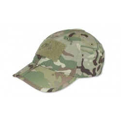 Helikon - Czapka Baseball Foldable Cap - Camogrom