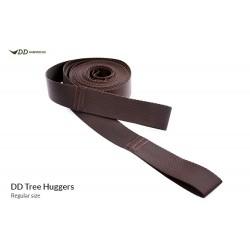 Taśmy do wieszania hamaków - DD Tree Huggers