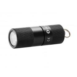 Latarka akumulatorowa Olight I1R - 130 lumenów