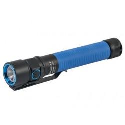 Latarka Olight S2A Blue - 550 lumenów