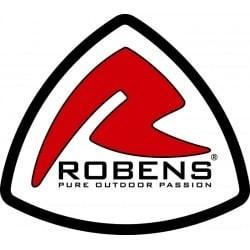 Robens